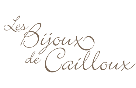 Les Bijoux de Cailloux